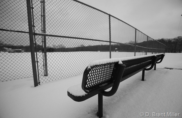Ball-field-in-winter-1