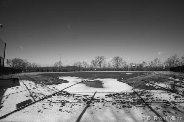 Mason-ballpark