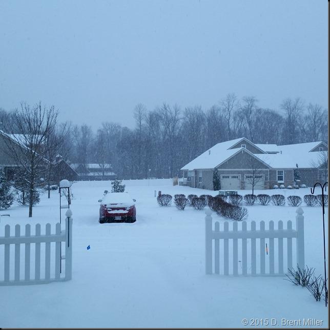 21Feb2015-snow