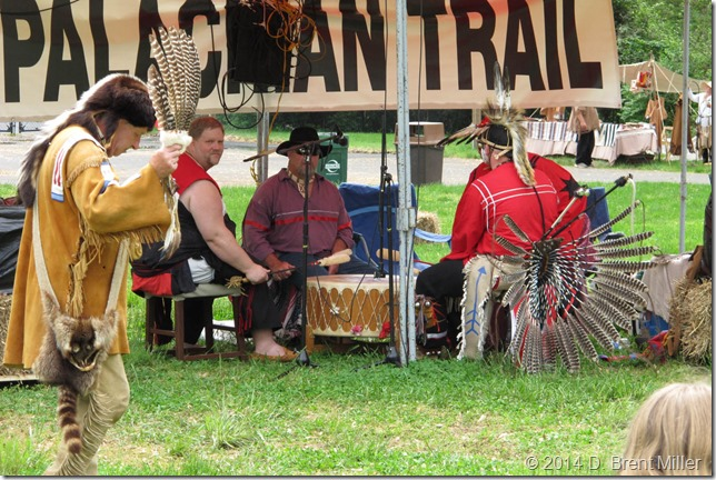 Appalachian-Festival-5