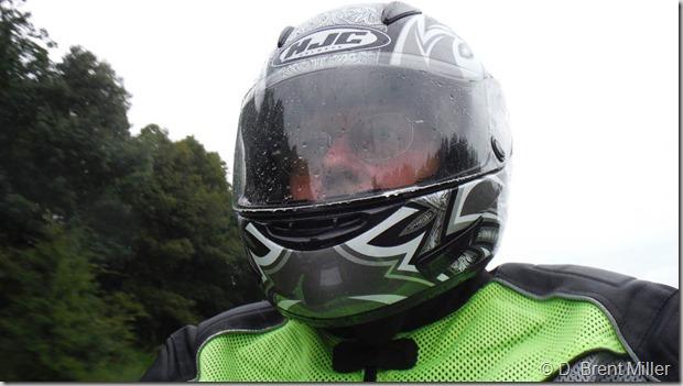 Aug-ride-0031