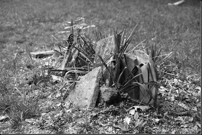 Bethel-Cemetery-11