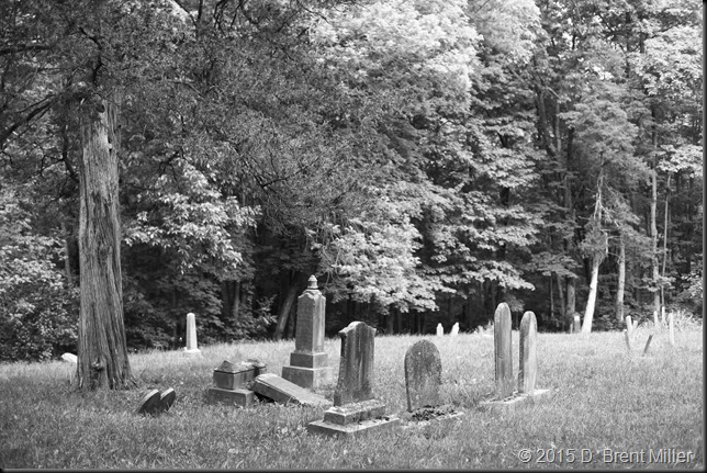 Bethel-Cemetery-17