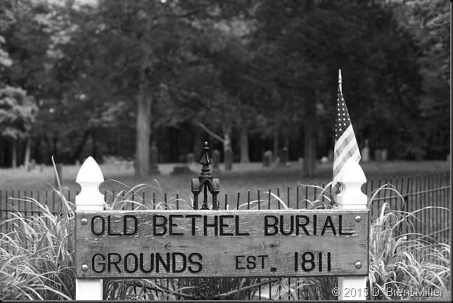 Bethel-Cemetery-6