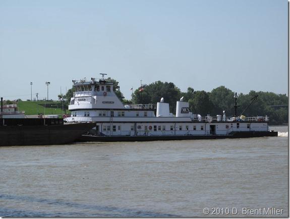 Cincy-Riverfront_23Jul10--12