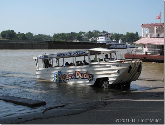 Cincy-Riverfront_23Jul10--9