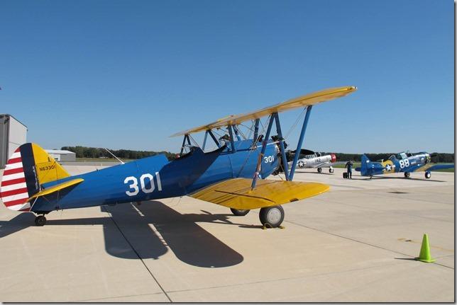 Elkhart-Warbirds-22