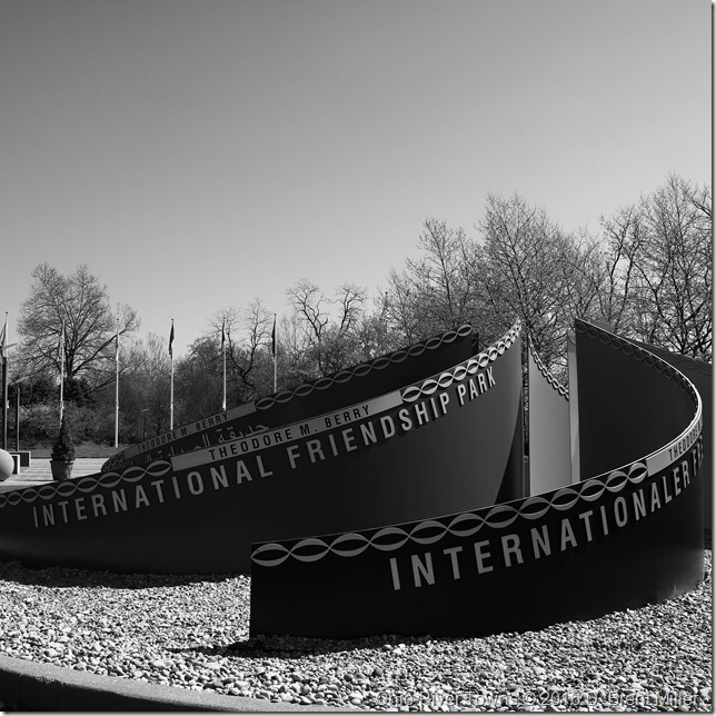 International-Park_04-2016-2