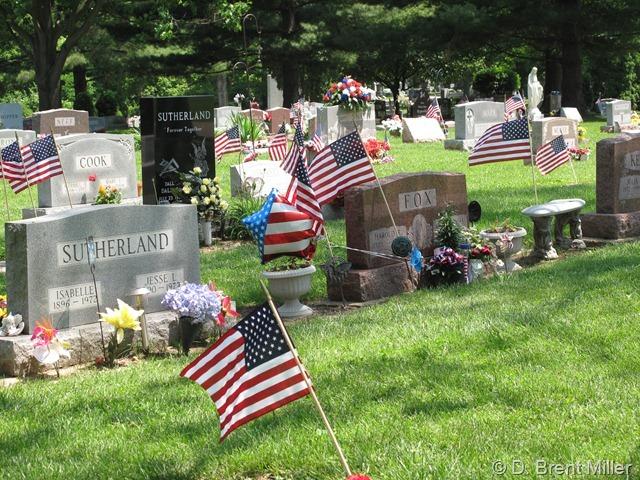 Memorial-Day-9
