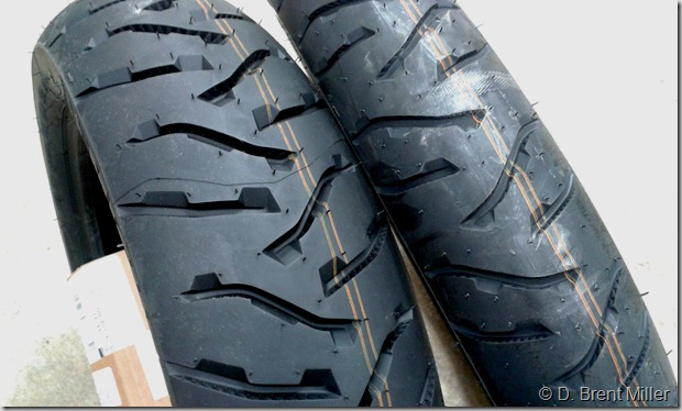 Michelin-Anakee3-test-1