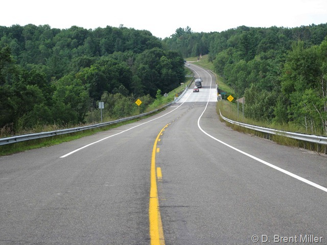 Michigan-Woods-M37