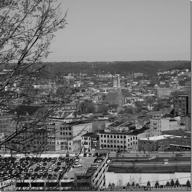 ORT-04-01-2016_Cincinnati-1