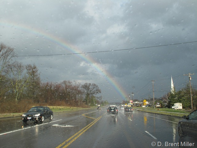 Rainbow-29Dec2011-1