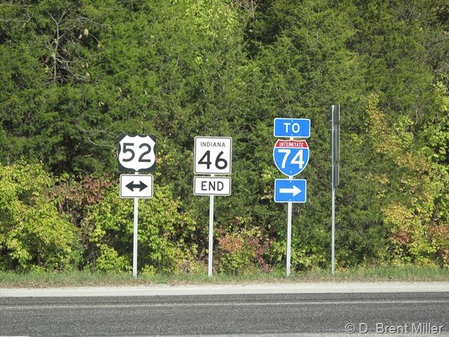 SR46_Indiana-16