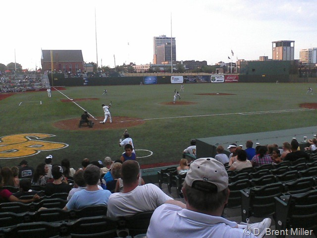 SilverHawks-game-10