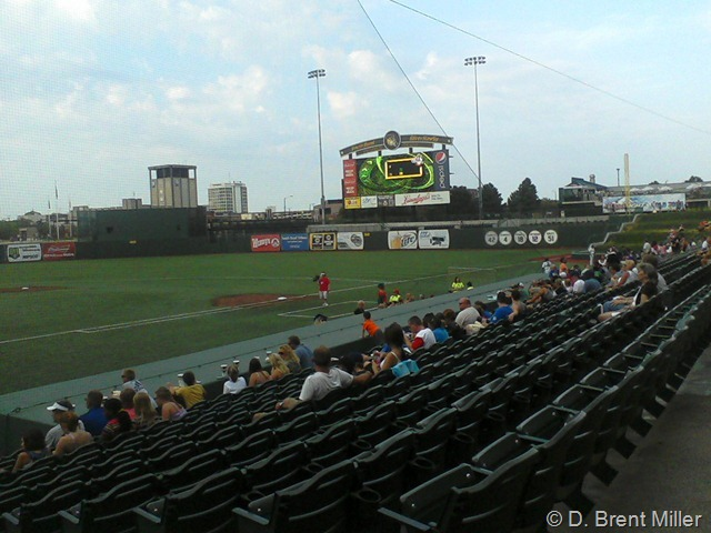 SilverHawks-game-1