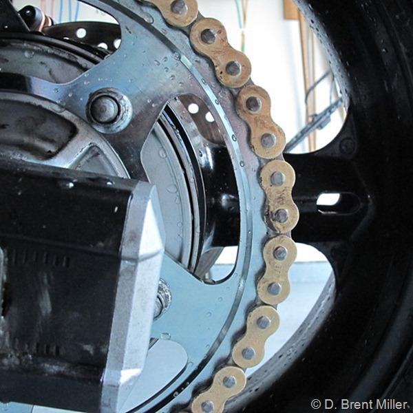 V-Strom_maint_8-14-2012-7