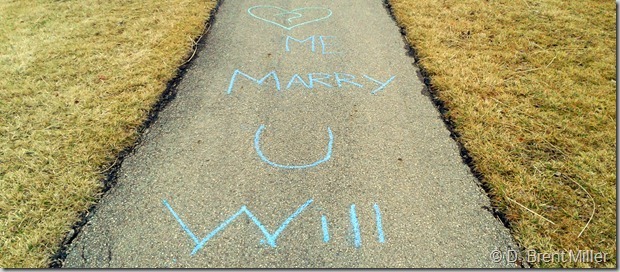 will_u_marry_me